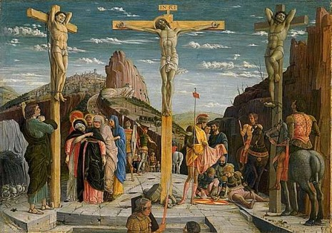 pascuacrucifixion.jpg1