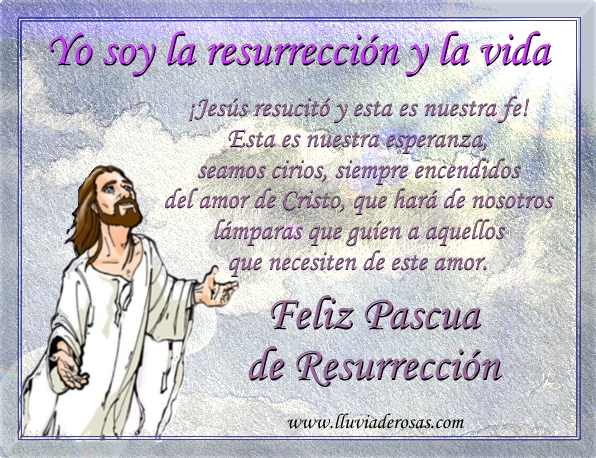pascuadomingoresurreccion1
