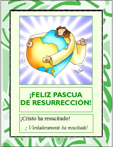 pascuadomingoresurreccion2