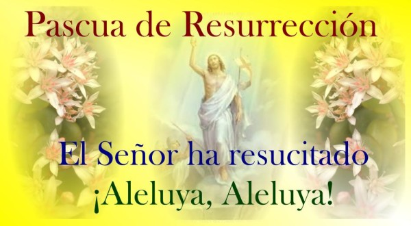 pascuadomingoresurreccion3
