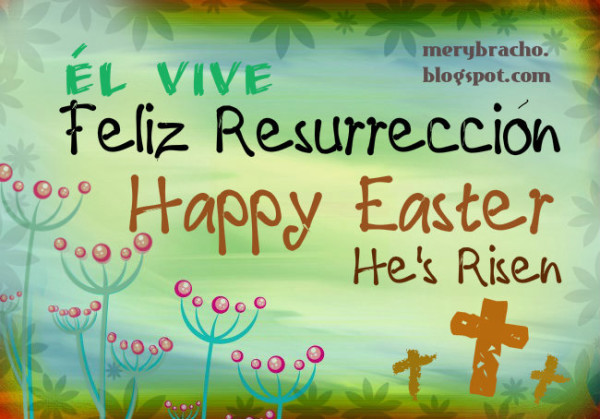 pascuadomingoresurreccion4