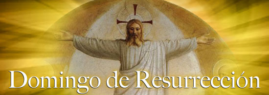 pascuadomingoresurreccion8