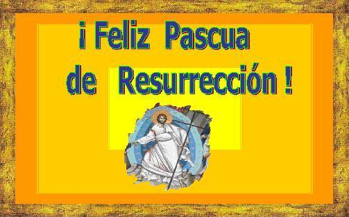 pascuaresurreccion12