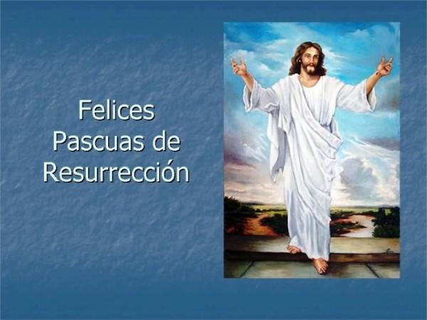 pascuaresurreccion7