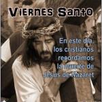 Viernes Santo: Imágenes y frases cristianas para compartir en redes sociales