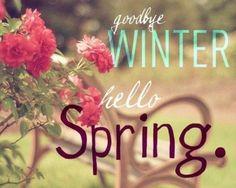 primaveragoodbye.jpg1