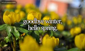 primaveragoodbye.jpg4