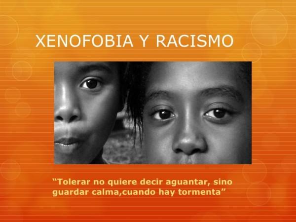 racismo26