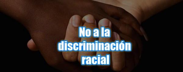 racismocartel13