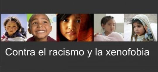 racismocartel15