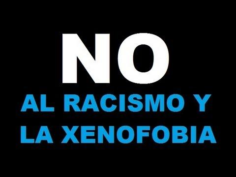 racismocartel16