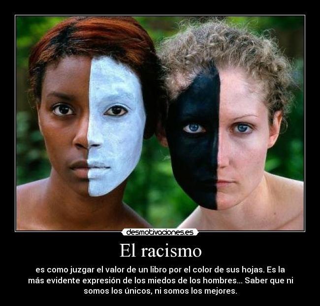 racismofrase.jpg20