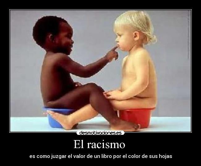 racismofrase8