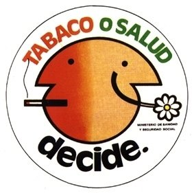 tabaco20110604080933-tabaco