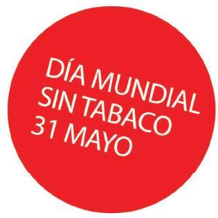 tabaco31-de-mayo