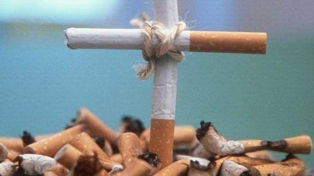 tabacobase_image