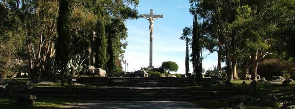 tandilcalvario1