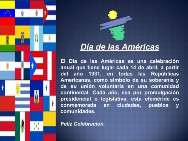 aamericas
