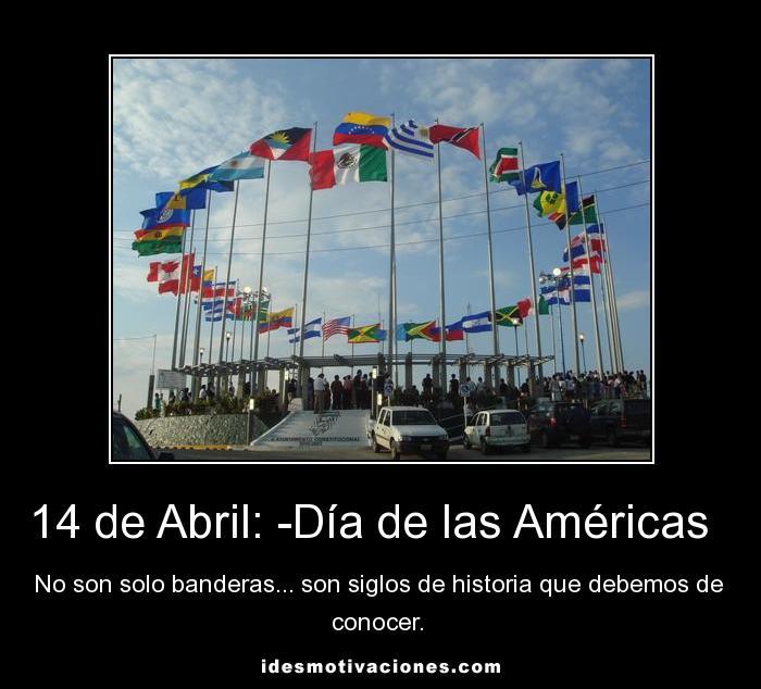 aamericas.jpg13
