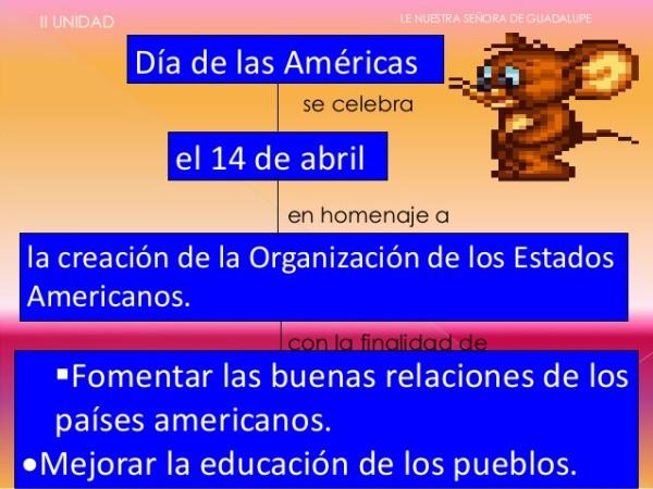 aamericas.jpg14