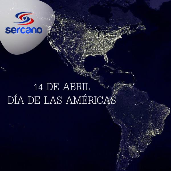 aamericas.jpg19