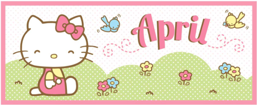 abrilcartel5
