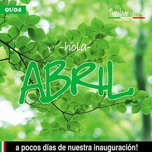 abrilhola5