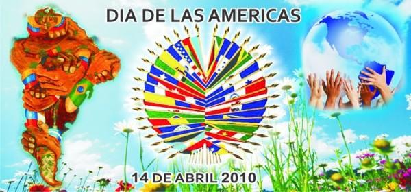 americas.jpg4