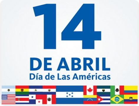 americas.jpg7