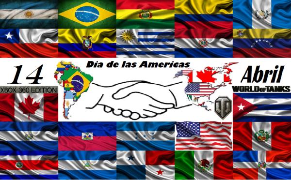americas30