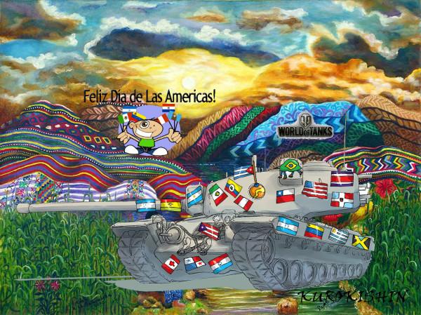 americas31