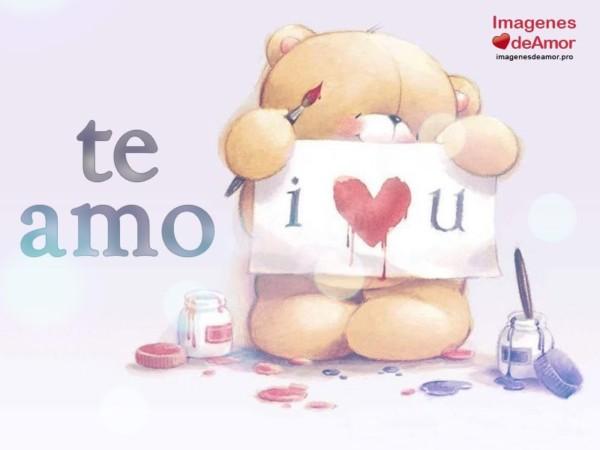 amor34