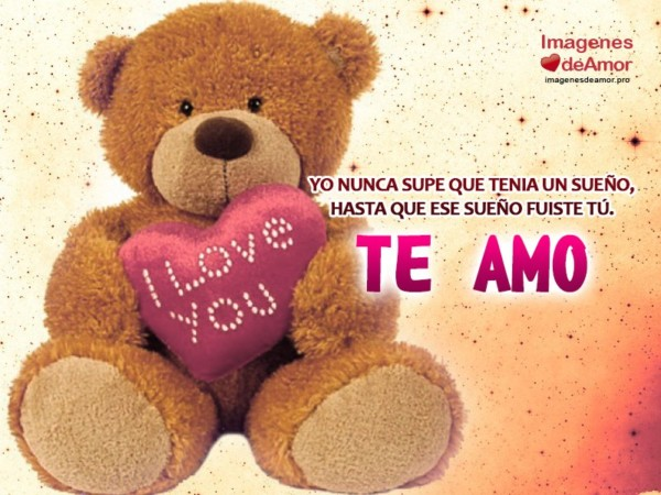 amor39
