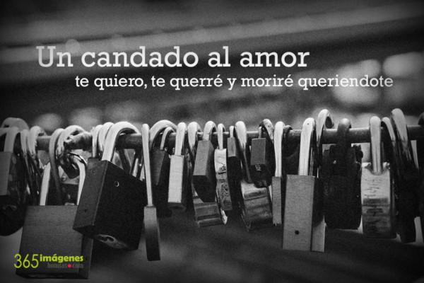 amor58