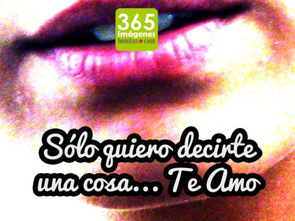 amor61