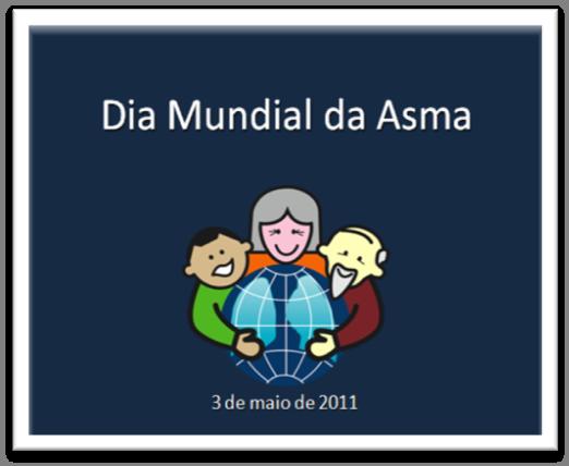 asma.jpg3