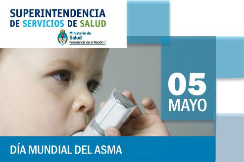 asma.jpg7