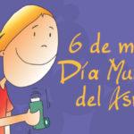 6 de mayo – Día Mundial del Asma – Imágenes para descargar y compartir