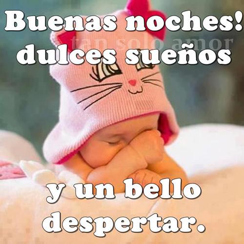 Imágenes Hermosas De Tiernos Bebés Con Frases De Amor De