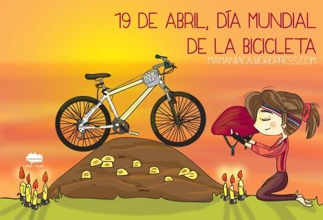 bici.jpg15