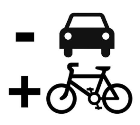 bici.jpg18