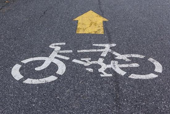 bici.jpg25
