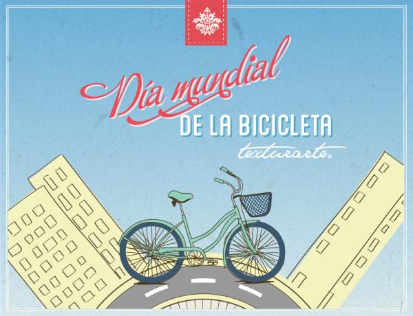 bici.jpg29