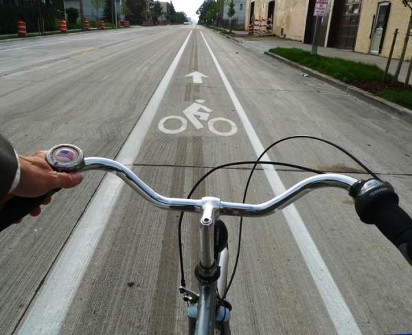 bici.jpg30