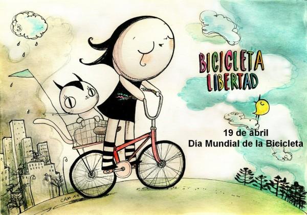 bici.jpg8