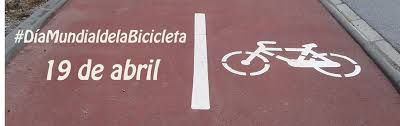 bicicartel3