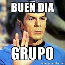 buendiagrupomeme3