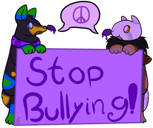 bullying.png37