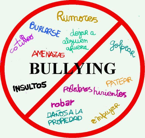 bullying9