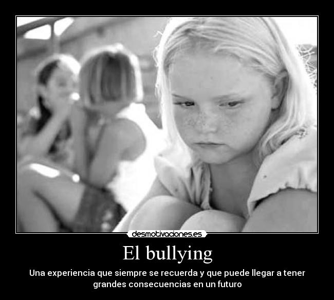 bullyingfrase.png3